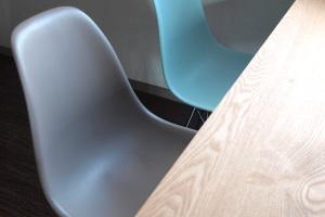 空間デザインのお仕事、チラホラとイメージ