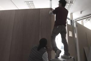 under constructionイメージ