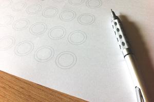 ロゴマークイメージ