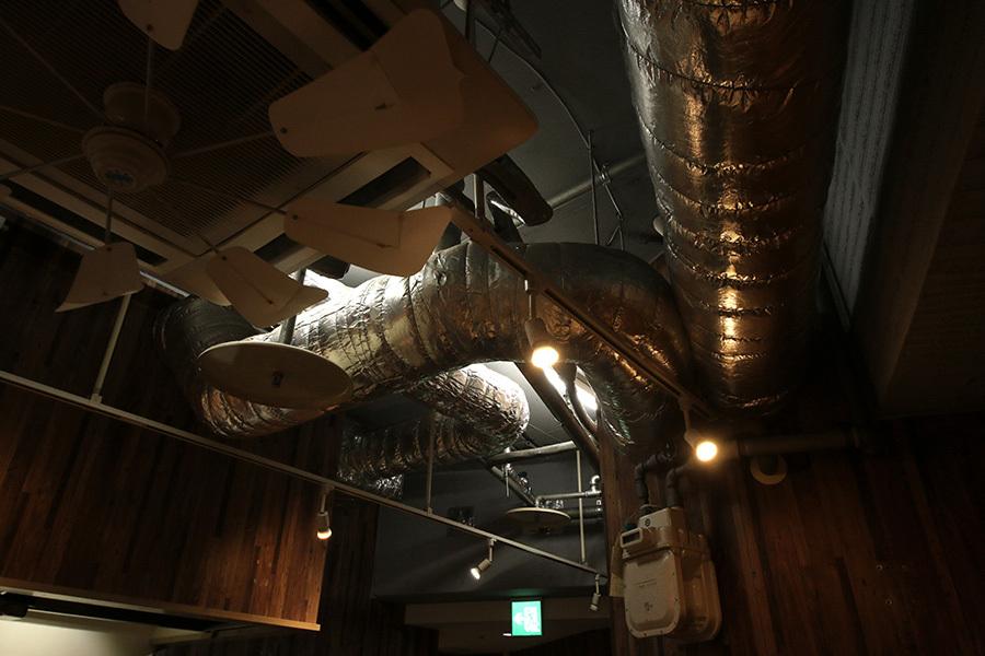 【進行中】金山の長谷川ビル新プロジェクト、工事打ち合わせ!_vol.18メインイメージ