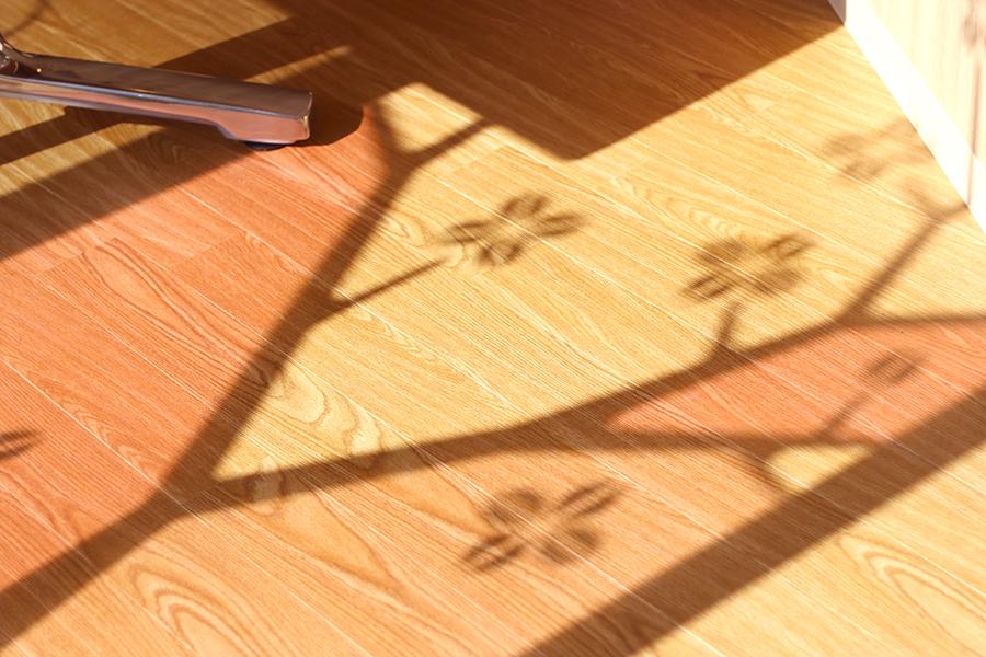 【完結】東京都立川の会計事務所、さくら会計事務所の竣工写真撮影_vol.07メインイメージ
