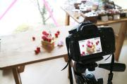 【進行中】名古屋市緑区のケーキ屋パティスリーエスさん、新聞風チラシ撮影_vol.03