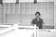 【日曜ユル書き】その07_デザイナーという生き方について 〜 どういう環境で働くか編