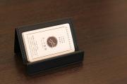 【完了!】アーク薬局・リベルタス株式会社、看板最終工事&竣工写真撮影!