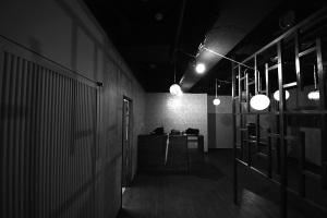 【スタート】丸の内のパーソナルトレーニングスタジオさん、現場調査_vol.01イメージ