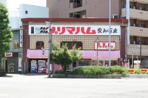 【進行中】修正Before・After_愛知畜産プロジェクトイメージ