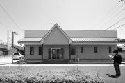 【スタート】西春日井郡豊山町のケーキ屋ブランシールさん、現場調査_vol.01
