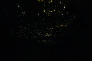 【進行中】光ファイバー工事完了確認_金山ほしあかりプロジェクトイメージ