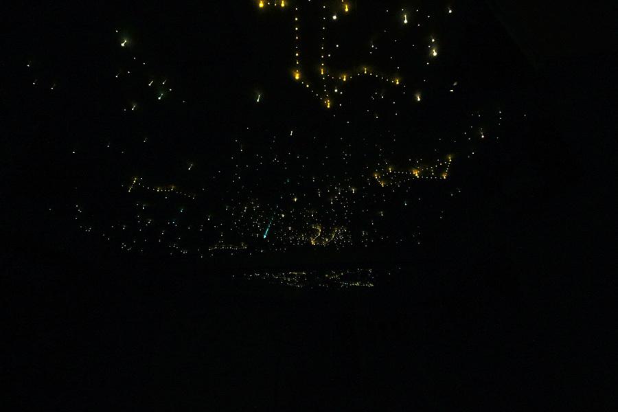 【進行中】光ファイバー工事完了確認_金山ほしあかりプロジェクトメインイメージ