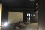 【進行中】照明器具納品確認_金山ほしあかりプロジェクト
