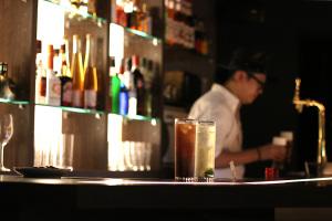 【完了】2回目の店内撮影・レセプション_金山ほしあかりプロジェクトイメージ