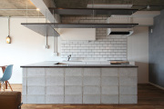 【日曜ユル書き】その27_タカギが最近、めっきり住宅デザインをやらなくなった理由