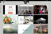 メディア掲載!WEBデザイン参考サイト、bookma!v3