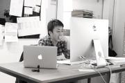 【日曜ユル書き】その36_誰と一緒に仕事をするべきか論