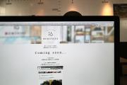 既に仮ホームページとfacebookは公開中!_NUMOROUSプロジェクト