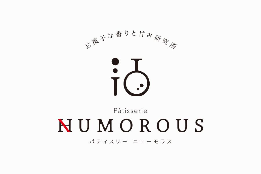 NUMOROUS