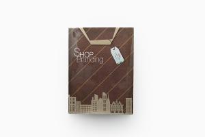メディア掲載!Shop Brandingイメージ