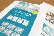 広告戦略のミーティング!_smartfit100プロジェクトvol.05