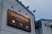 工場から生まれ変わった北欧雑貨ショップ&椅子張り工房のCONTINUE Labo、竣工写真撮影でした!_CONTINUEプロジェクトvol.19