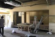 ステージのあるスゴいオフィス_カーナベル新社屋プロジェクト_vol.06
