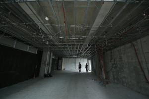 この広い場所は…_高畑駅前接骨院2号店プロジェクトイメージ