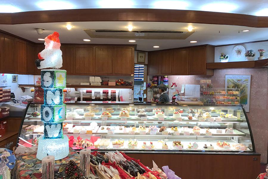 ついに大阪でケーキ屋さんのリブランディングプロジェクトがスタート!_tm.styleプロジェクトvol.01メインイメージ