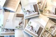 会社案内の本印刷前印刷…?_Y-Styleプロジェクトvol.08