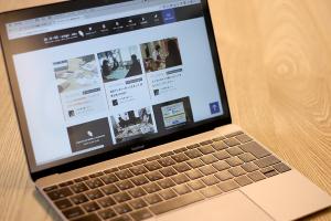 デザイナーがブログ書くのしんどい…!って思う時に読んだほうがいいと思った記事の共有イメージ