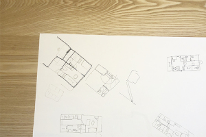 KOMのライチタイムに紙とペン[その2]イメージ