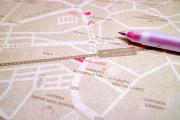 地図というものの役割を、この度拡張する_tm.styleプロジェクトvol.04