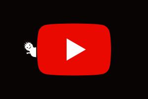 【日曜ユル書き】その65_時代は動画コンテンツを求めてるイメージ