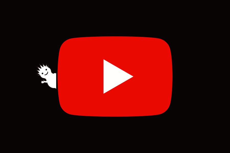 【日曜ユル書き】その65_時代は動画コンテンツを求めてるメインイメージ