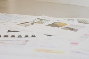 業者さんと現場確認へ行ってきました!_etocatoプロジェクトイメージ