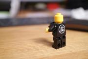 0.5mmの仕事術〜カッティングシートの限界_BRAND PIECEプロジェクトvol.06