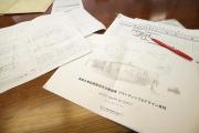 色々決まってきました!_愛知土地区画整理綜合事務所プロジェクトvol.05