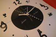 時を刻む空間ブランディングのシンボル_etocatoプロジェクト