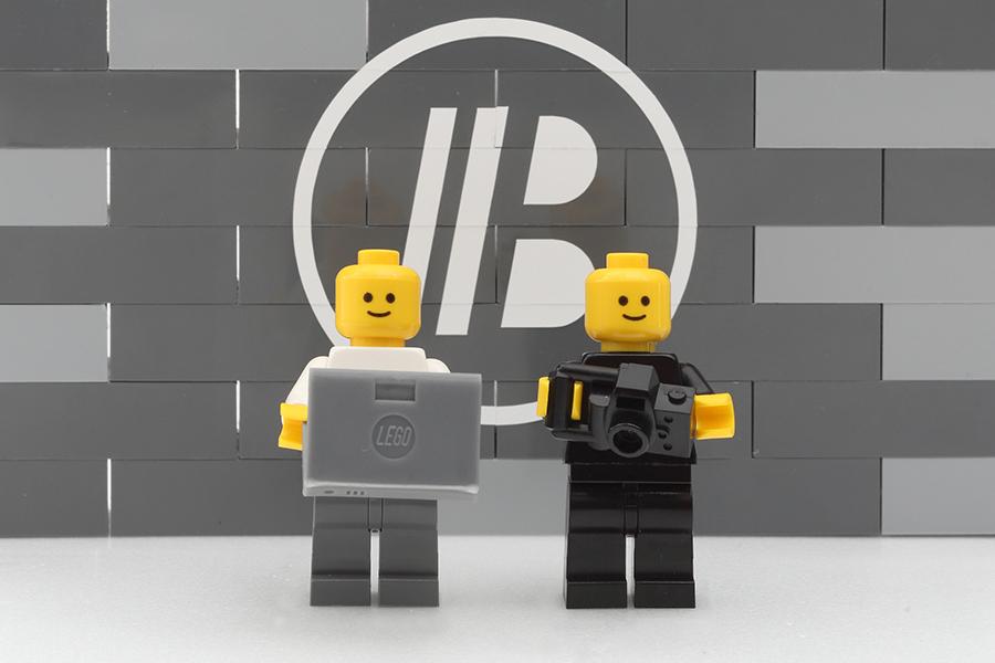 web制作の新ブランド、BRAND PIECEを立ち上げました!(構想から10ヶ月ローンチ…)_BRAND PIECEプロジェクトvol.09メインイメージ