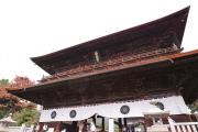 今期のプロジェクト、固まる〜善光寺にも寄り道_リゾートインヤマイチプロジェクト