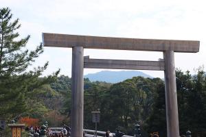 KOM恒例行事!伊勢神宮参拝の過去ブログをまとめてみたイメージ