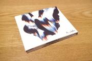 【日曜ユル書き】その87_今の時代にCDを買う理由
