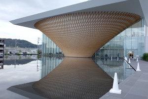 スタッフの休日 富士山世界遺産センターに行ったのに腹が立ったはなしイメージ