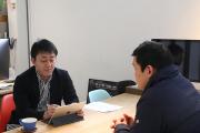 クレド検討中_NUMOROUSプロジェクト