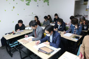 【終了】KOMブランディング勉強会vol.01、ありがとうございました!