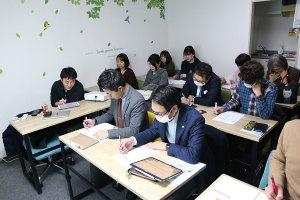 【終了】KOMブランディング勉強会vol.01、ありがとうございました!イメージ