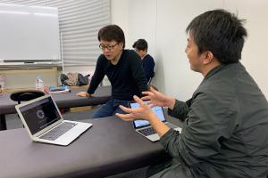WEBレクチャーへ大阪へ_CKワーププロジェクトvol.04イメージ