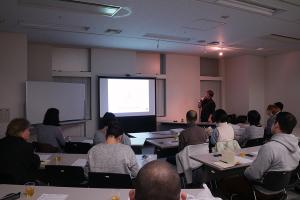 【終了】KOMブランディング勉強会vol.02 in 長野/松本、ありがとうございました!イメージ