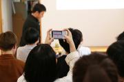 同僚や友達同士の参加も大歓迎_会社説明会プロジェクトvol.09
