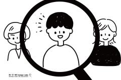 採用に困っている経営者さんもご参加ください!_会社説明会プロジェクトvol.09
