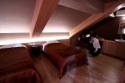 手がけたホテルで1泊する贅沢感_リゾートインヤマイチプロジェクト