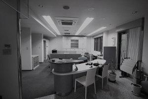 福岡県で現場調査!_よしおか整骨院プロジェクトイメージ